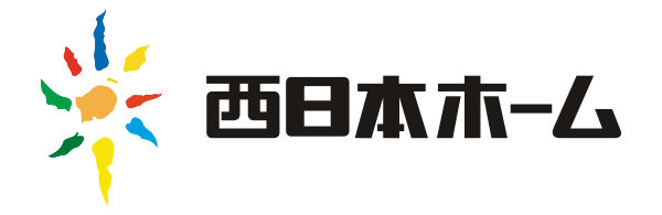 Nishinihon Good Partner Co., Ltd.